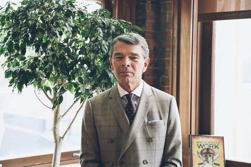 Tom Liptak