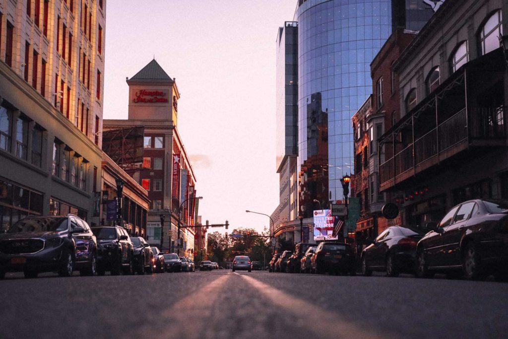 Chippewa-Street_Night-134