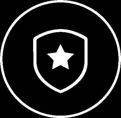 chippewa-alliance-community-safety-icon