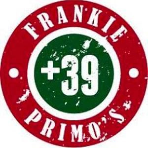 Frankie-Primos