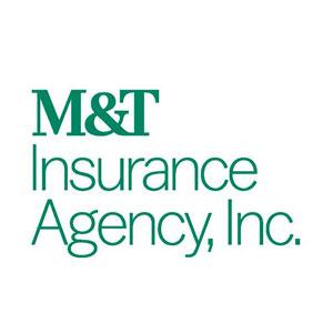 M&T-unsurance-agency