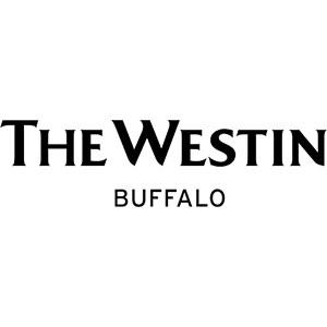 The-westin