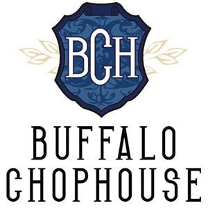buffalo-chophouse