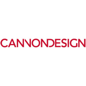 cannon-design