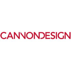 cannon-design