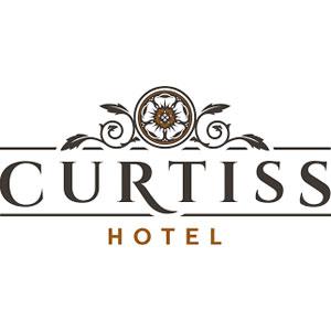curtis-hotel