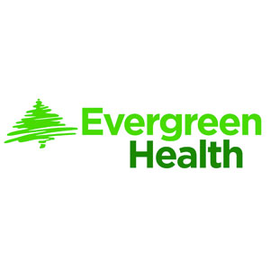 evergreen-health