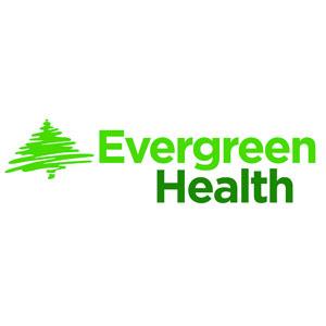 evergreen-health
