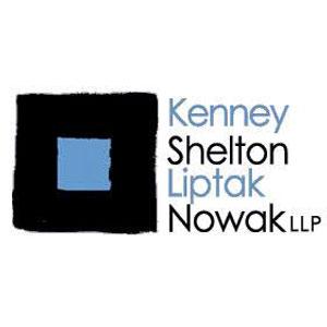 kenny-shelton-liptack-nowak