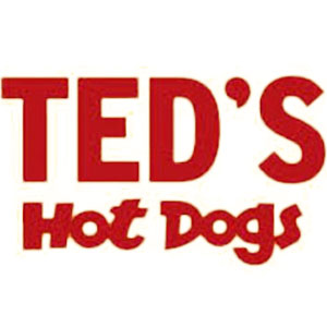 teds-hot-dogs