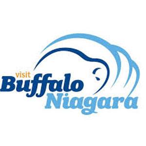 visit-buffalo-niagara